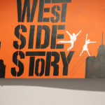 """CHS """"WEST SIDE STORY"""" 1-1"""