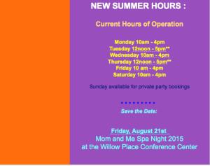 Screen Shot 2015-07-15 at 8.54.27 PM
