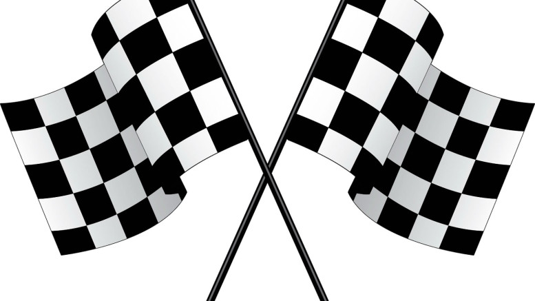 Rocky Top Diesel Shootout Drag Race And Sled Pull Comes To