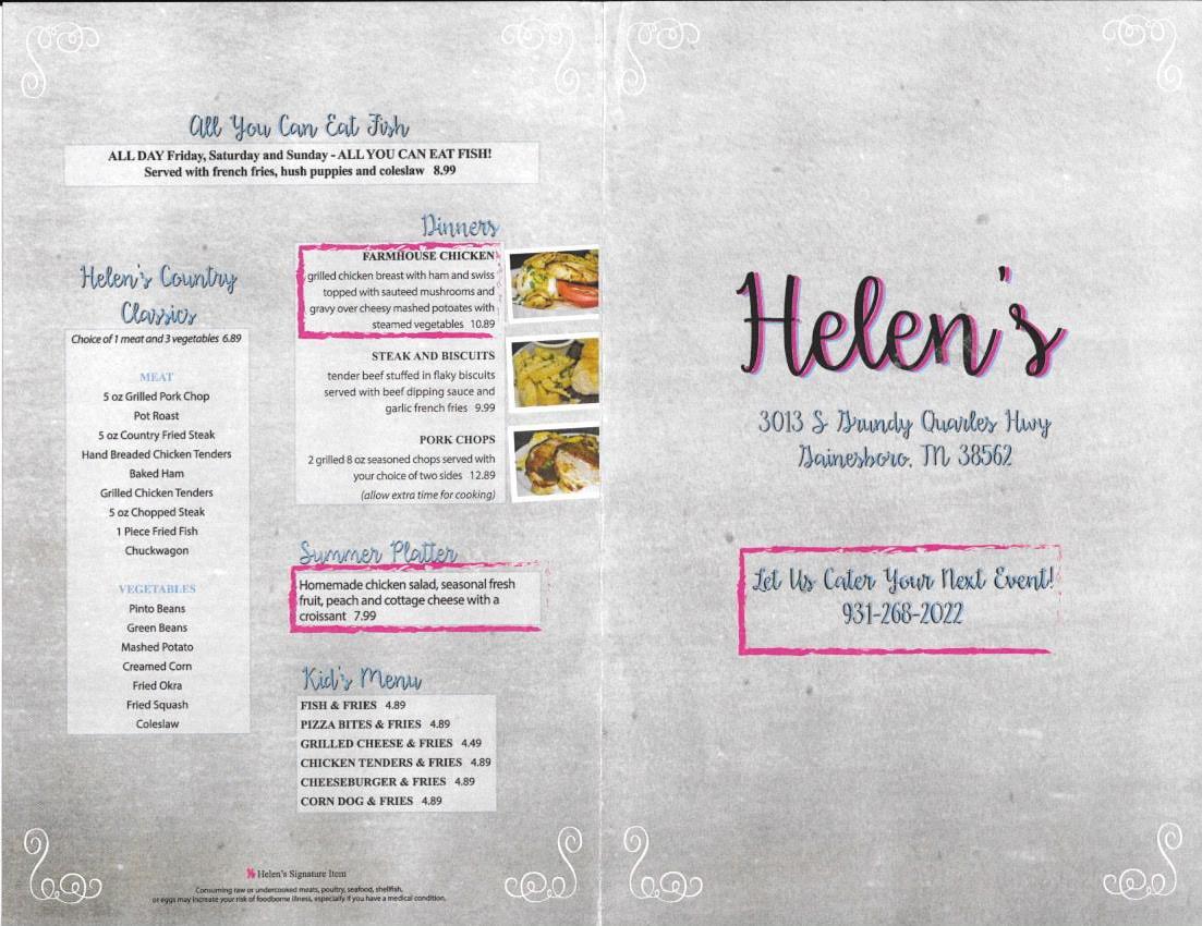 helens-menu-1
