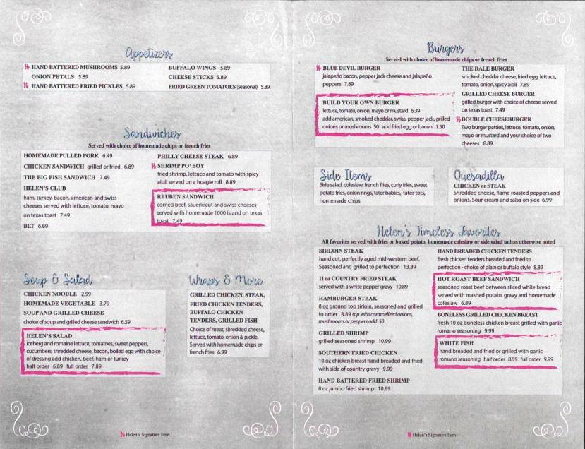 helens-menu-2