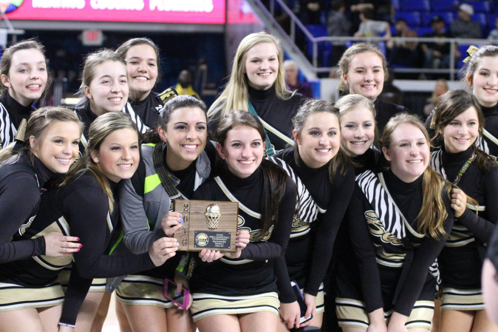 UHS Girls BB-2 State Championship Game3-12-16-244