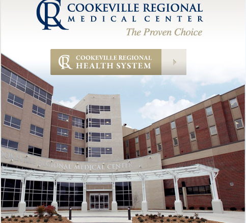 Cookeville Regional Urgent Care Moves To Larger Location Upper
