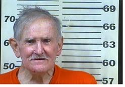 Hill, Hugh Bennett - Public Intoxication