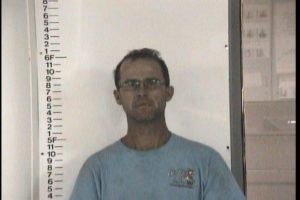 Holloway, James Matthew - Agg Criminal Trespass; Domestic Assault