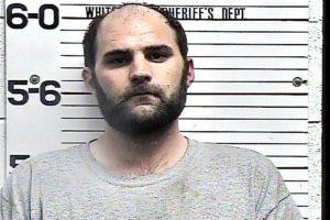 Howard, Jared Reshun - Unlawful Drug Para