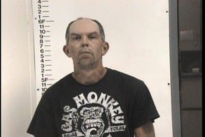 Howard, Kerry Dyon - Burglary; Burglary; CC VOP