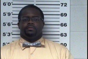 Jared Prentiss-Driving Under The Influence