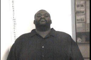 Jarman, Derrick Cortez - CC Pick Up Indictment Sel_Del Heroin; Mitimus to Jail; Surrender of Principal; Theft of Property