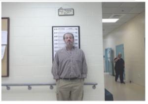 Jason Barrett-Violation Of probation