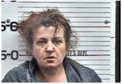 Jones, Andrea - Hold for Warren County