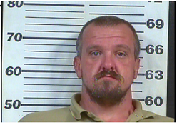 Kerley, Kenneth Dale - Failure to Appear