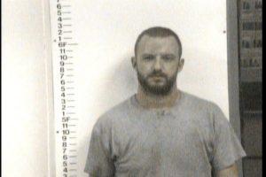 Kyle Kolath-Violation of Probation