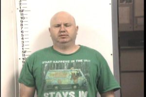 Lautt, Jacob David - Domestic Assault; Interference with Emergency Calls; Simple Poss; Poss Drug Para