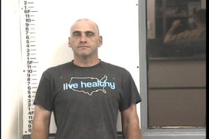 Lee, Phillip Wayne - DUI; Vio Implied Consent Law; Simple Poss:Casual Exch