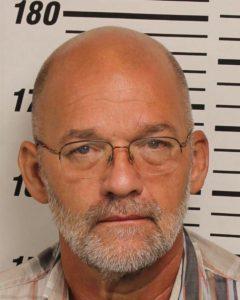 Looper, Gary Wayne - DUI 2nd Offense