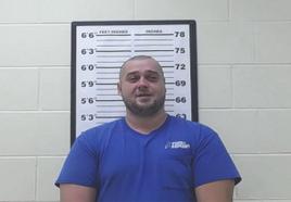 Marcus Crabtree-Pre-trial Misdemeanor