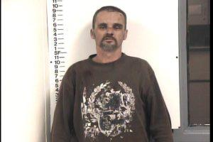 Martin, Rainn Wanos - DUI; Shoplifting Theft of Property