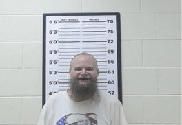 Perry Neal-Housing for Pickett County