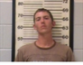 Pharris, Timothy Ray - Evading Arrest; Reckless Driving; DOR:S DL; DUI