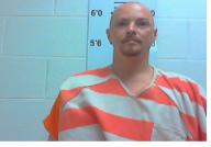 Prater, Danny Ray - Criminal Trespassing; CC VOP