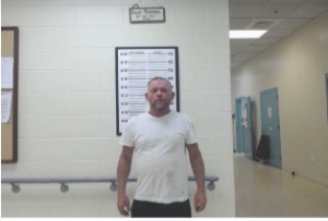 Randall Duvall-Sale and Delivery of Meth<.5 Grams-Child Support