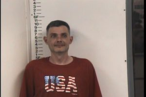Rutledge Smith-Driving on Suspended License-Failure to Appear