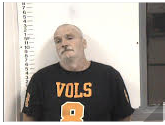 Scott, Gregory Lee - GS VOP Fraudulent Use of Credit Care Rule#3;GS VOP Simple POss Rules 3,9,14; Mitimus to Jail GS VOP