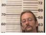 Seat, Randall Edward Sr - VIO of Probation