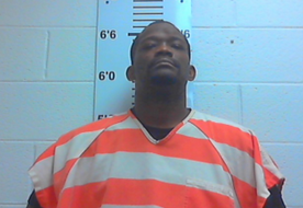 Shane Miller-Failure to Appear-Driving on Suspended License