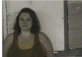 Smith, Kimberly Ann - CC Capias Pick Up Indictment TNCare Fraud-Participant