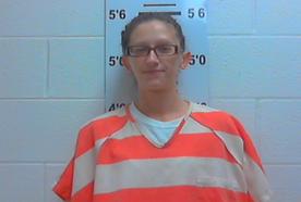 Stephanie Maloney-Violation of Probation