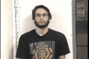 Stewart, Nicholas Jay - CC Pick Up Indictment Rape
