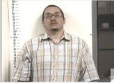 Walker, Preston Blake - CC Pick Up Indictment FTA Felony; CC FTA:P Initiate Mfg Meth; Juvenile Instanter Capias
