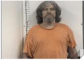 Watts, Lee Allen - GS VOP; GS FTA:P; Poss SCH II; Public Intoxication