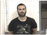 Woolsey, Michael J - Criminal Simulation; Tampering w:Evidence; Evading Arrest
