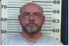 Worley, Robert Clifton - Leaving scene of accident Property Damage