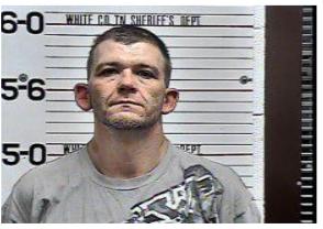 Daniel Welch-theft under 500
