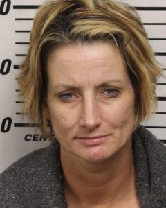 Delilah Sparks-Possess Controlled Substance-Simple Possession-Contrabrand in Penal Institution-Drug Paraphernalia