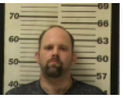 Johnny james-Failure to Appear