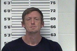 Kenneth Hiers-POss Controlled Sustances-Poss Drug Para w-Int to Use