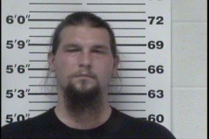 Larry Gentry-Rape of Child-Sexual Incest-Solicitation to Commit Felony