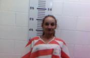 Bridgett Vientos-Violation of Probation