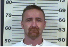 Clore, Dale Jason Sr - Theft of Services; Forgery; Theft of Property over 1,000; Theft of Property under 1,000