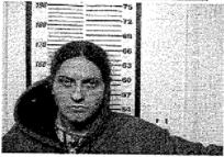 Cook, Lisa M - Disorderly Conduct; Unlawful Drug Para