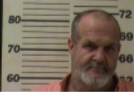 Daniel Gibbs-Violation of Probation