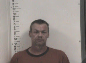 David Thomas-Violation of Probation-Juvenile
