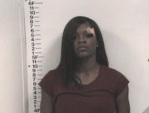Debra Neely-Criminal Impersonation