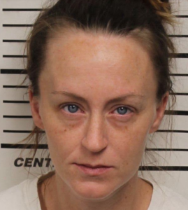 Elisha Smith-Violation of Probation