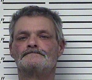 Ernest Tanner-Driving on Suspended License